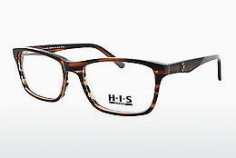 Óculos de design HIS Eyewear HPL310 001