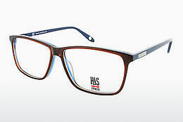 Óculos de design HIS Eyewear HPL385 003