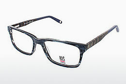 Óculos de design HIS Eyewear HPL396 003
