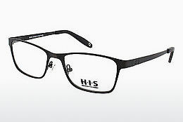 Óculos de design HIS Eyewear HT741 001