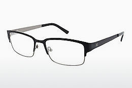 Óculos de design HIS Eyewear HT806 001