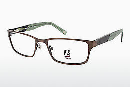 Óculos de design HIS Eyewear HT815 007