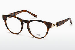 Óculos de design Tod's TO5190 056 - Havanna