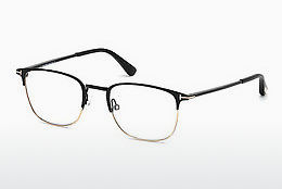 Óculos de design Tom Ford FT5453 002