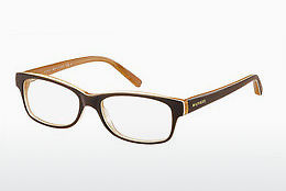 Óculos de design Tommy Hilfiger TH 1018 GYB