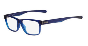 Dragon DR120 PETER 400 MATTE NAVY