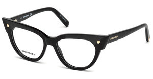 Dsquared DQ5235 001