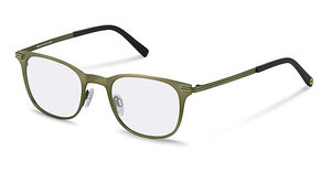 Rocco by Rodenstock RR203 D