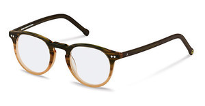 Rocco by Rodenstock RR412 C olive