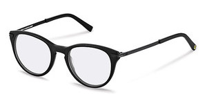 Rocco by Rodenstock RR429 A black
