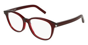 Saint Laurent CLASSIC 9 005 BURGUNDY