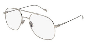Saint Laurent SL 194 T 001