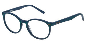 Sting VST039 0C03 BLU NAVY SCURO
