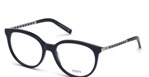 Tod's TO5192 090