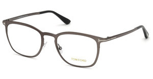 Tom Ford FT5464 012