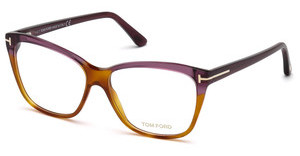 Tom Ford FT5512 056