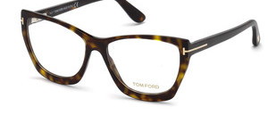 Tom Ford FT5520 052
