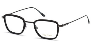 Tom Ford FT5522 005