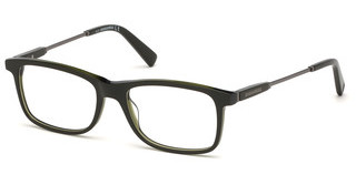 Dsquared DQ5278 098