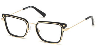 Dsquared DQ5291 001
