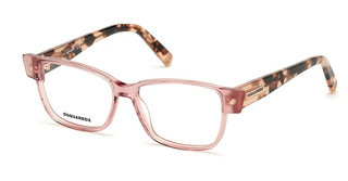 Dsquared DQ5301 074