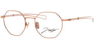 JB by Jerome Boateng JBF110 3 shiny copper
