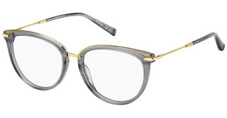 Max Mara MM 1421 KB7
