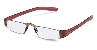 Porsche Design P8801 R D2.50 copper