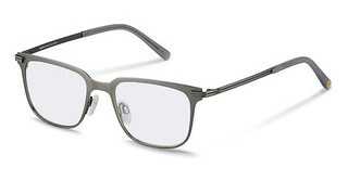 Rocco by Rodenstock RR206 D