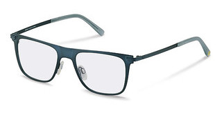 Rocco by Rodenstock RR207 D