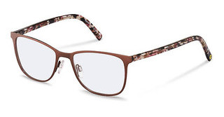 Rocco by Rodenstock RR212 D