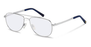 Rocco by Rodenstock RR213 D silver, blue