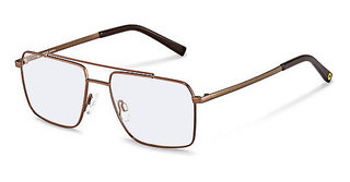 Rocco by Rodenstock RR218 D brown, dark brown