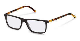 Rocco by Rodenstock RR437 A