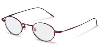 Rodenstock R4792 F dark red
