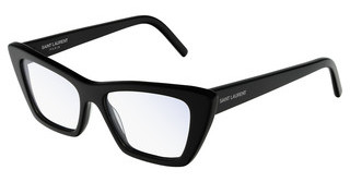 Saint Laurent SL 291 001