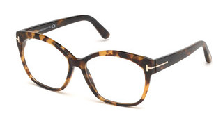 Tom Ford FT5435 056 havanna
