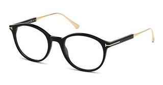 Tom Ford FT5485 056 havanna