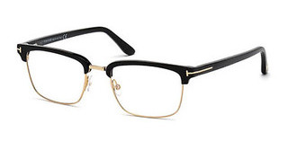 Tom Ford FT5504 005 schwarz