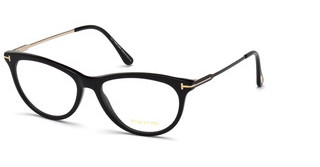 Tom Ford FT5509 001