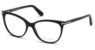 Tom Ford FT5513 001