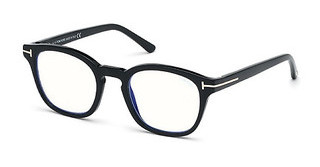 Tom Ford FT5532-B 52E