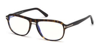 Tom Ford FT5538-B 052