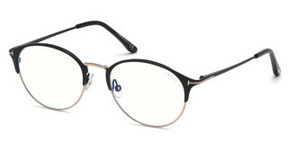 Tom Ford FT5541-B 001
