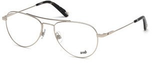 Web Eyewear WE5273 016