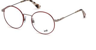 Web Eyewear WE5274 012