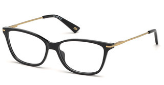 Web Eyewear WE5298 001