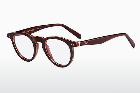 Óculos de design Céline CL 41457 MR8