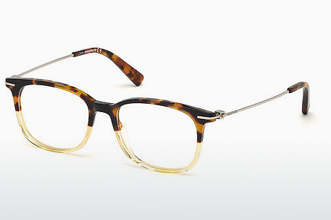 Óculos de design Dsquared DQ5285 053