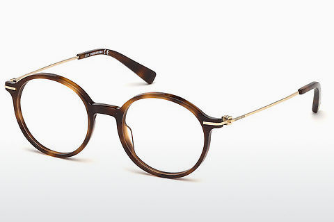 Óculos de design Dsquared DQ5286 052